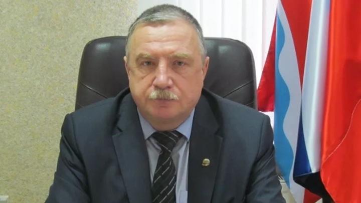 Кинулся тушить чужой дом: Глава района под Смоленском погиб, помогая спасателям