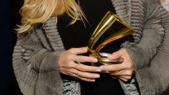 Деньги содрали, звезд не показали, Максим сломалась: Разгневанные зрители обрушились на организаторов Золотого граммофона