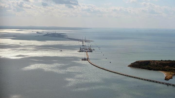 Даже шторки поменяли: Переданные Украине корабли перед отправкой отмыли - источник