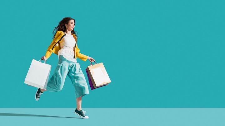 Спонтанные покупки и их прелесть