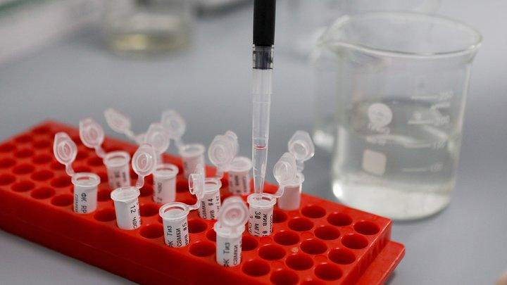 Группа крови имеет значение: Шведские учёные сделали открытие в диагностике онкологии