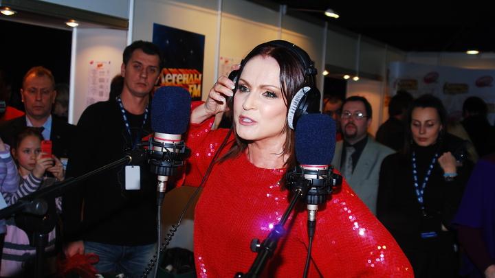 Директор Ротару выступил с новым заявлением: Теперь звучат призывы пожалеть певицу