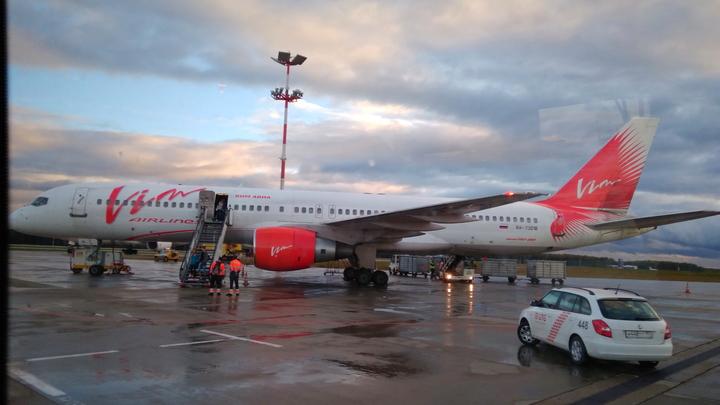 Пока не исправитесь: Компанию Boeing лишили сертификатов на 737 MAX, которые унесли сотни жизней
