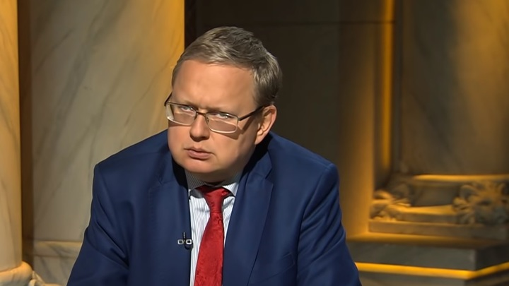 Чтобы побыстрее умирали: Делягин заявил о геноциде русских, чтобы не нагружали Пенсионный фонд
