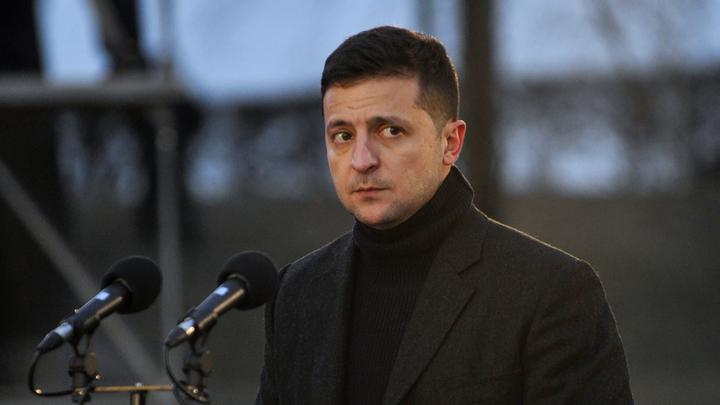 WADA подсунет жирную свинью Путину в Париже: Украинские СМИ решили поддеть президента России, но оскорбили Зеленского - соцсети