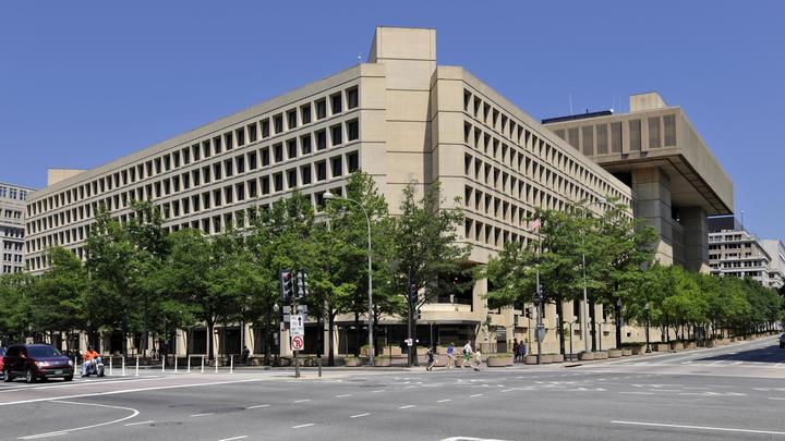 Это серьёзная контрразведывательная угроза: В ФБР заявили об опасности российских мобильных приложений