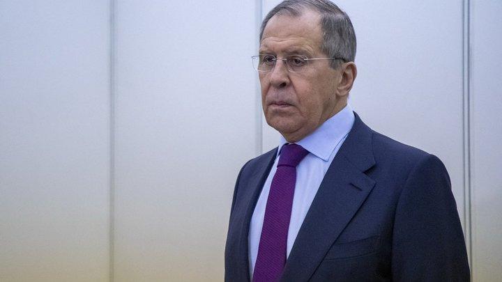 Готовы продлить договор хоть сегодня: Лавров обсудил с Трампом судьбу СНВ-3