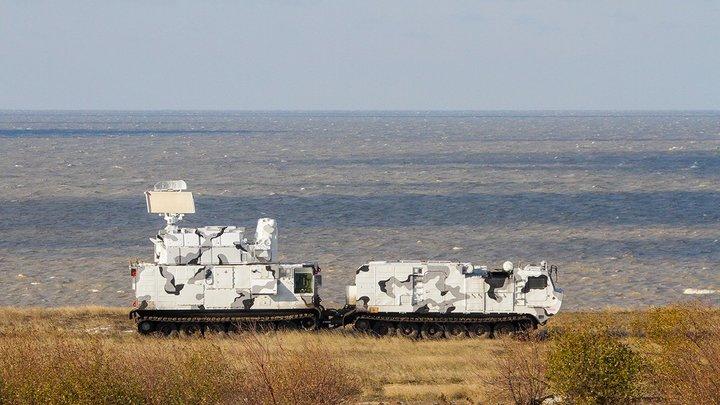 Мечты американцев уничтожить С-400 останутся мечтами: Эксперт оценил убийцу российских ПВО
