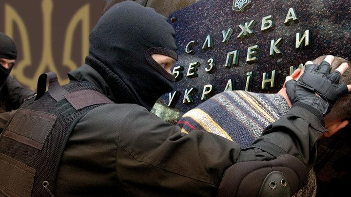Киев опять испытывает нервы России