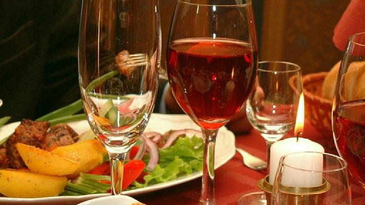 Качество и безопасность. Как выбрать продукты на новогодний стол