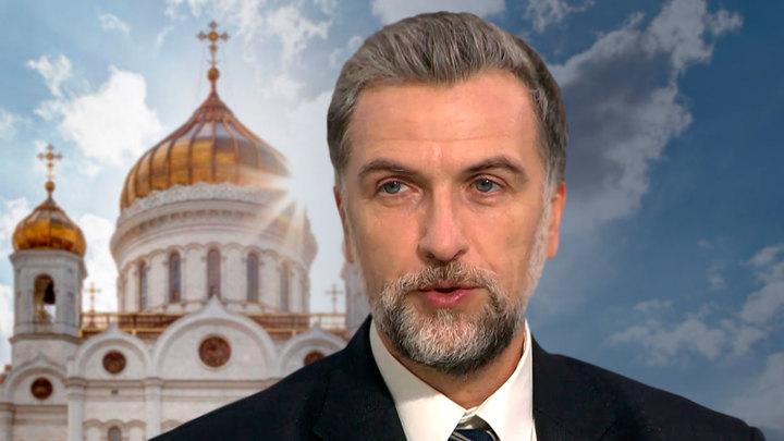 Православные предприниматели: как это?