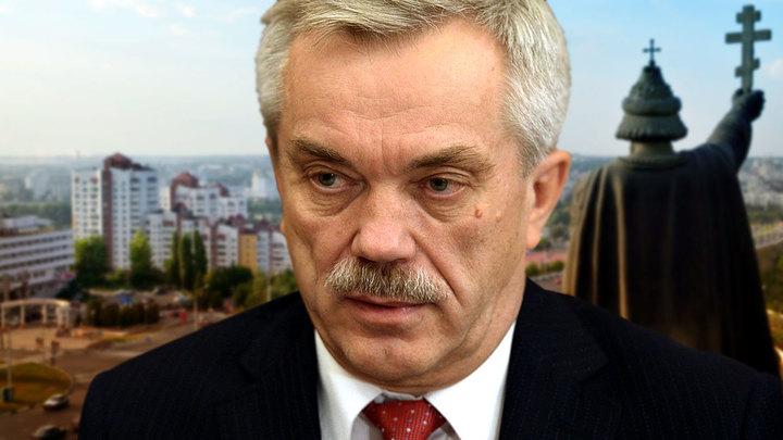 Белгородское чудо: Почему либералы беснуются?