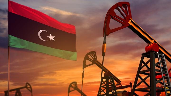 Ливийское перемирие: Ещё одна победа русской дипломатии
