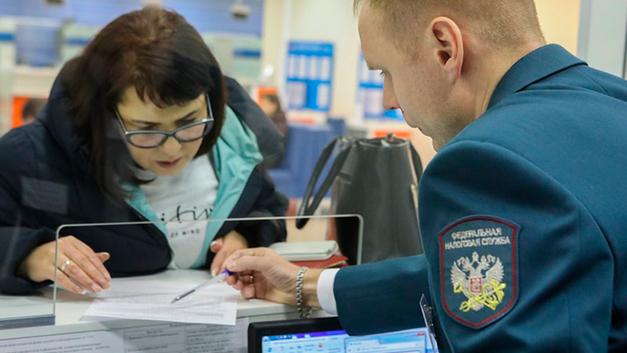 «Единая Россия» подтвердила намерение повышать налоги для людей?