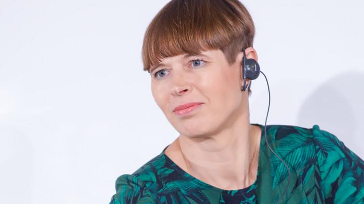 Шуганули быстро, но не сильно: Дмитрий Стешин о том, как Эстония смогла пробить дно