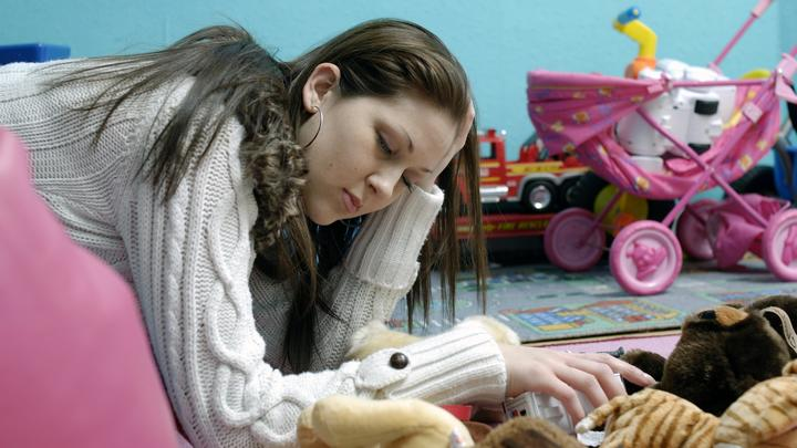 Топ-4 министерств правительства Медведева, которые обрушили демографию в России