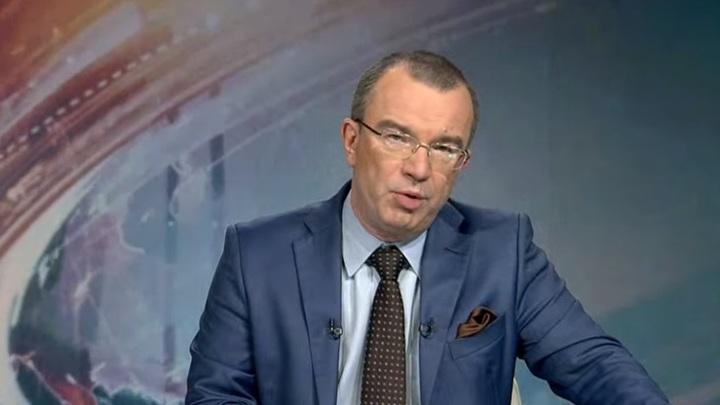 Глобальная зачистка: Кто пришёл исполнять то, что не исполнил Медведев. Мнение Пронько
