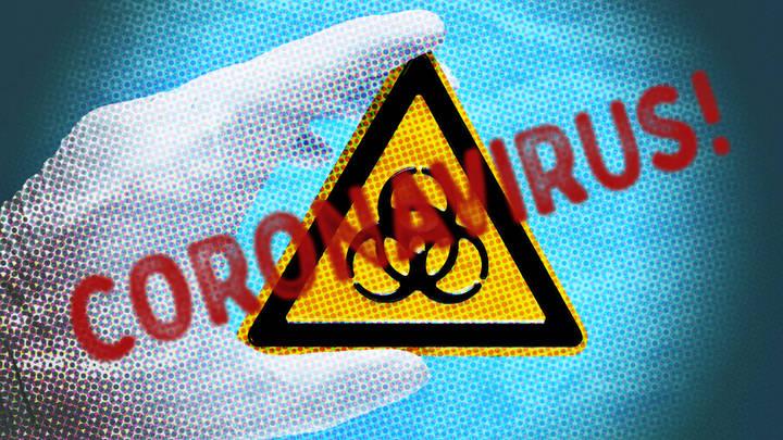 Будущее несёт новые биологические угрозы: Коротченко спросил у подписчиков о готовности к опасным вирусам
