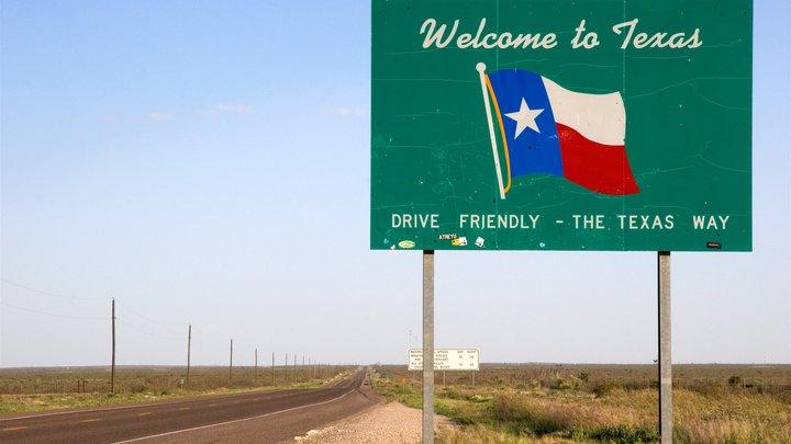 Верните Техас законному владельцу: Заикнувшийся о Мексике Пушков вызвал ропот в США