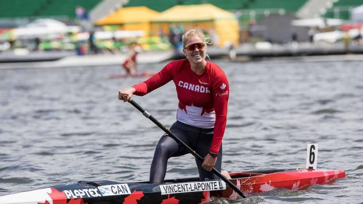 Чудесная отмазка: Чемпионка мира оправдала наличие допинга биологическим обменом жидкостями с партнёром