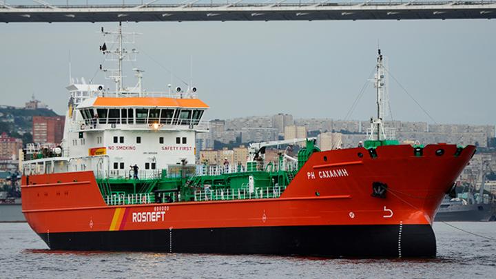 Роснефть приводит индийский капитал на российский север