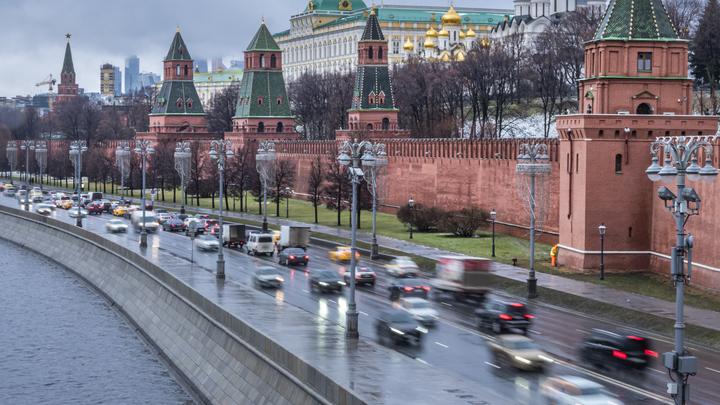 Нет, это не так: В Кремле опровергли слухи о создании сверхдержавы с Белоруссией