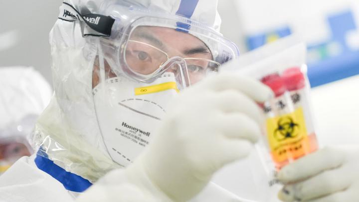 Карантин его не остановит: В ВОЗ озвучили неблагоприятный прогноз по распространению коронавируса