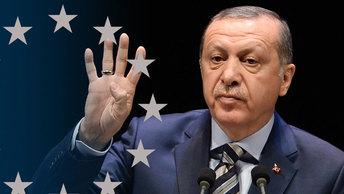 ЕС - Турция: Конец двусмысленного романа