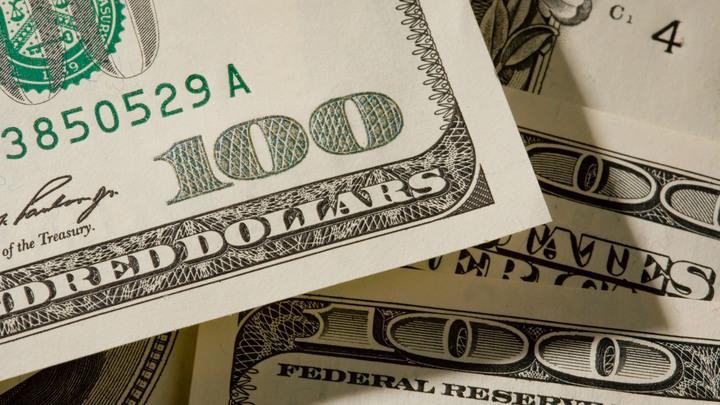 В списке Forbes появился ещё один долларовый миллиардер из России