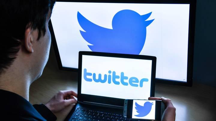 Шататель Отечества: Твит человека с хорошим лицом возмутил пользователей Сети