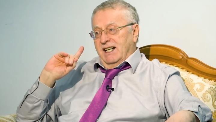 Депутаты готовы были взять деньги Ходорковского, подставив русских