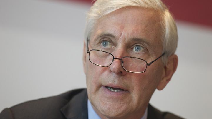 ВФЛА оштрафовали на10 млн долларов занарушение антидопинговых правил
