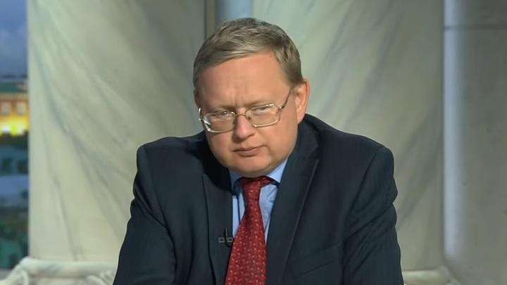 Еды осталось на три дня: Делягин заявил об ужасающих реалиях регионов России в свете перегибов на местах