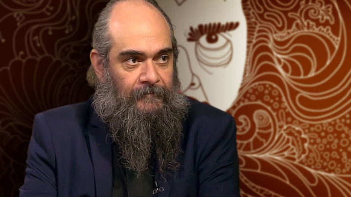 Псой Короленко: Постмордиализм и скоморохи XXI века