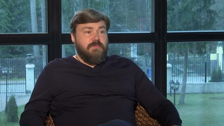 Кто будет отвечать за самосвалы трупов?: Цинизм вранья о Пасхе проявился в Москве в полной мере