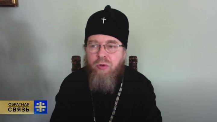 Расследовать надо: Митрополит Тихон (Шевкунов) призвал говорить правду о COVID