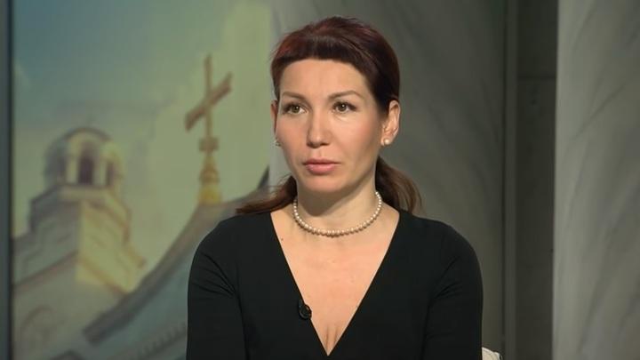 Ювеналка незаметно проникает в нашу жизнь: Александра Машкова-Благих показала, как отбирают детей