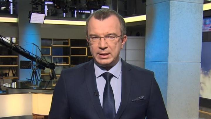Не элита, а позор: Юрий Пронько без купюр показал, как в Госдуме ищут двойных агентов