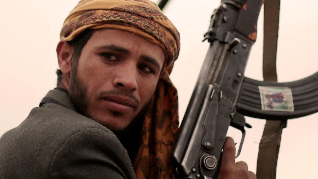Александр Дугин: В Йемене и везде шииты неизменно оказываются на той же стороне баррикад, что и Россия