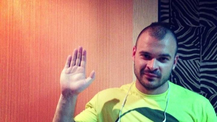 Новосибирский адвокат считает, что смерть Тесака могла быть насильственной