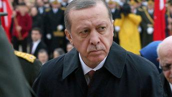 Кому выгодно столкнуть лбами Эрдогана и Асада?