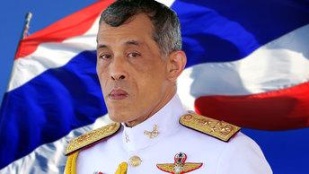 Александр Дугин: Коронация нового тайского монарха проходит под русскую музыку