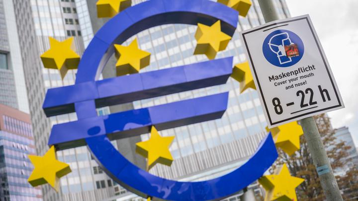 Поторопились с карантином. В ЕС собрались запретить туризм и перезагрузить медицину