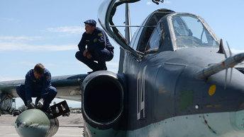 Почему Россия не оставит базу в Киргизии