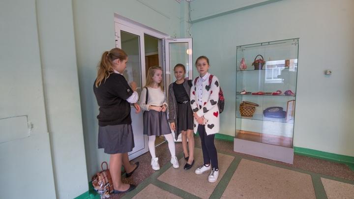В Челябинске учителясчитают, что школам нужен дистант, а родители - против