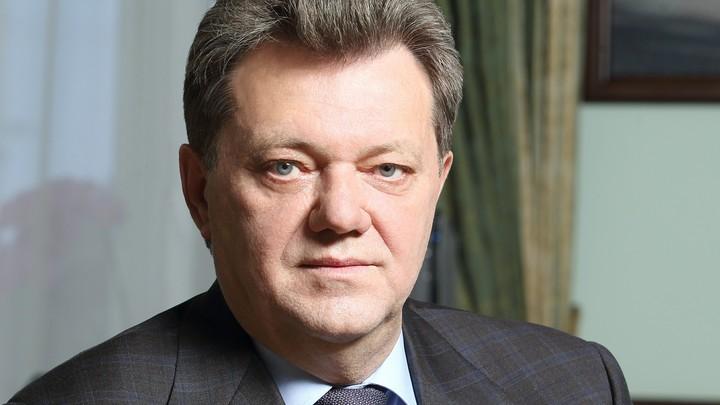 «Когда так Локтя выведут?»: Как новосибирцы отреагировали на задержание мэра Томска