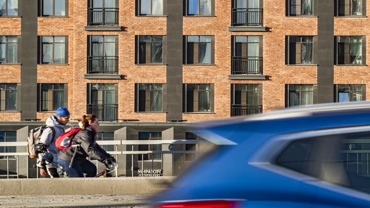 Новосибирские механики назвали российские автомобили самыми ненадёжными