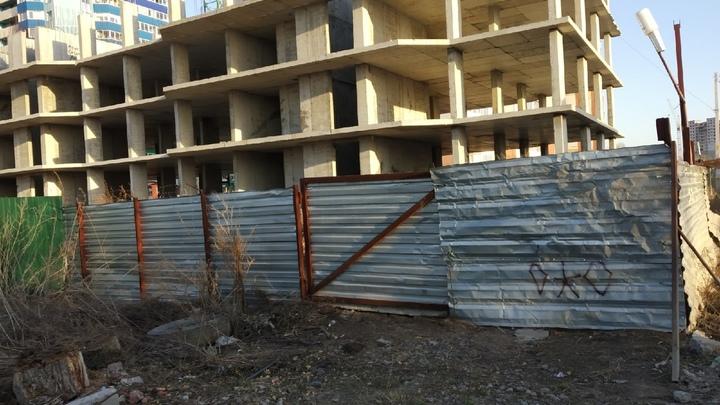 Долги за аренду муниципальной земли в Новосибирске превысили 4 миллиарда рублей