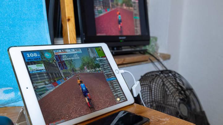 Власти Новосибирской области купят планшеты Apple последних моделей