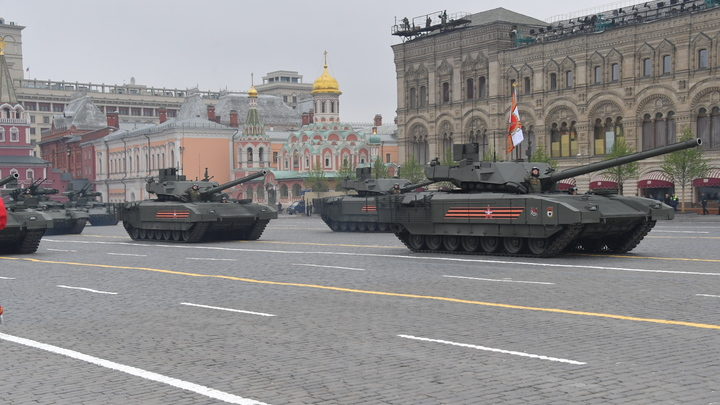 Украинскую Ноту назвали убийцей Арматы. Это оказалось ложью
